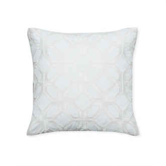 Krista Snow Pillow