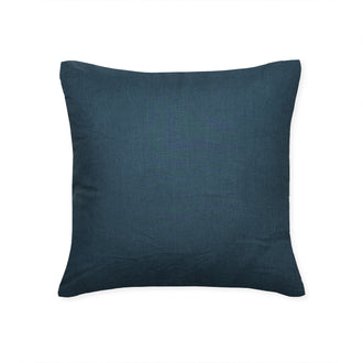 Juliette Ocean Pillow