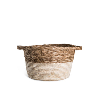 Jamesby Baskets Natural