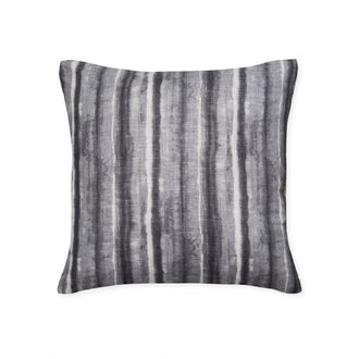 Felicia Grey pillow