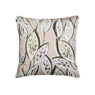 Penelope Moss Pillow