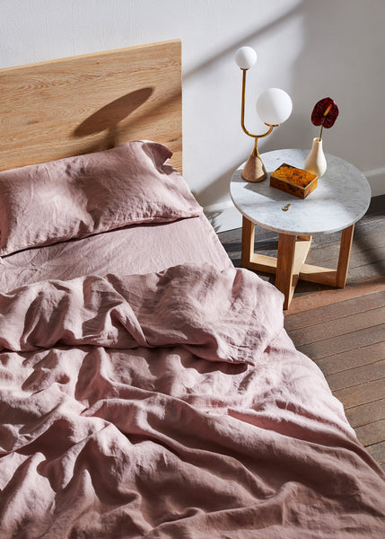 7 Must-Have Winter Homewares