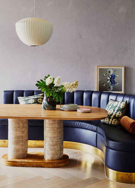 The Perfect Paint Colour For Your Home, According to Your Star Sign