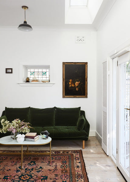 We've Stepped Inside the Homes of 68 Creatives—Here's What We've Learnt