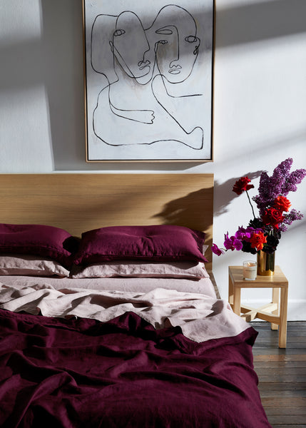 It's Official: These Are the Colours to Decorate Your Bedroom With in 2020