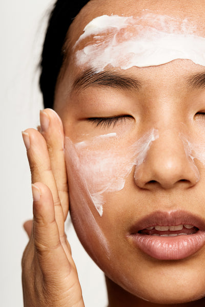 7 Beauty Treatments That Work Their Magic While You Sleep