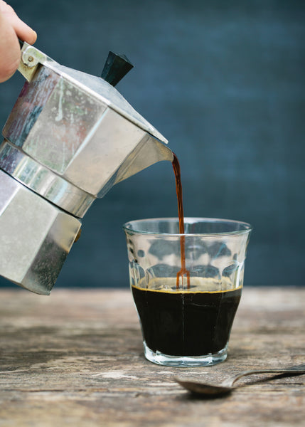 Ask a Dietitian: Does Caffeine Really Affect My Sleep?