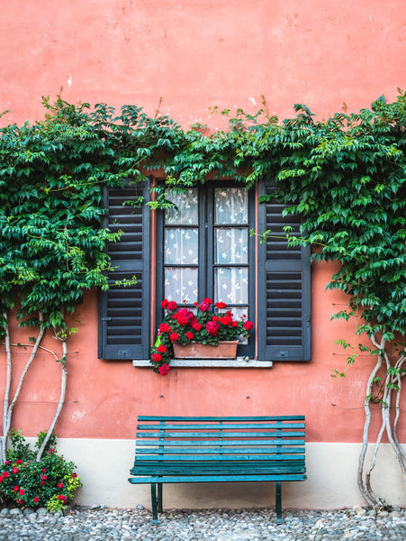 11 Decorating Secrets The Italians Know (That You Don't)