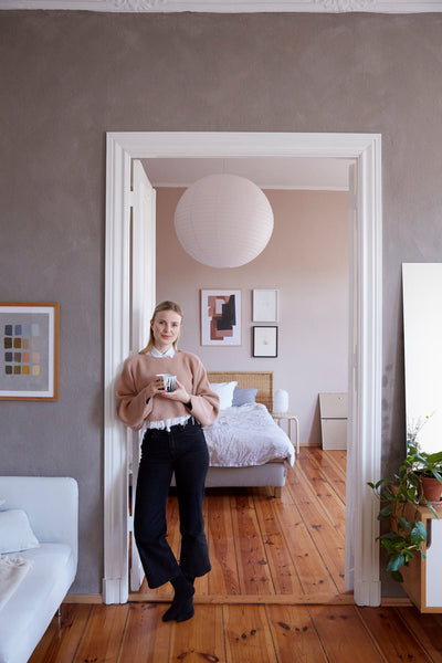 9 Decorating Secrets The Scandinavians Know (That You Don't)