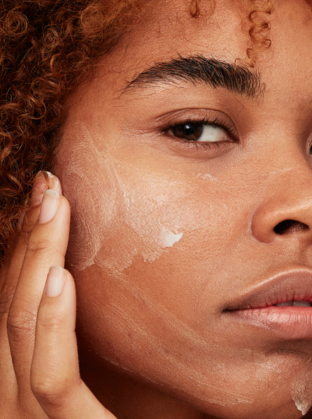 A Beginner's Guide to Choosing the Perfect Face Mask For Your Skin Type