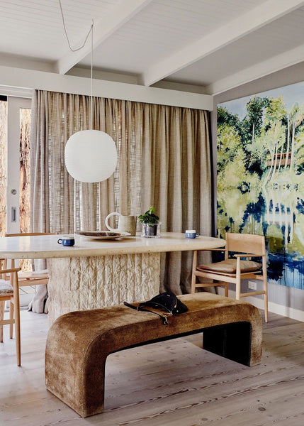 These 7 Interior Decorating Trends Will Be Everywhere In 2021
