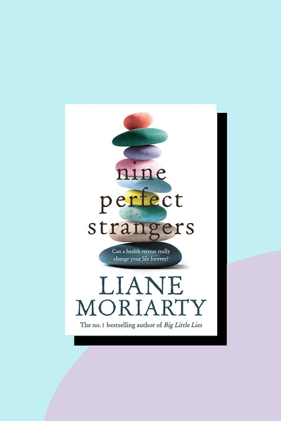 5 Books to Read If You Loved 'Nine Perfect Strangers'