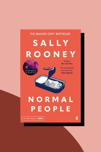11 Books to Read If You Loved 'Normal People'