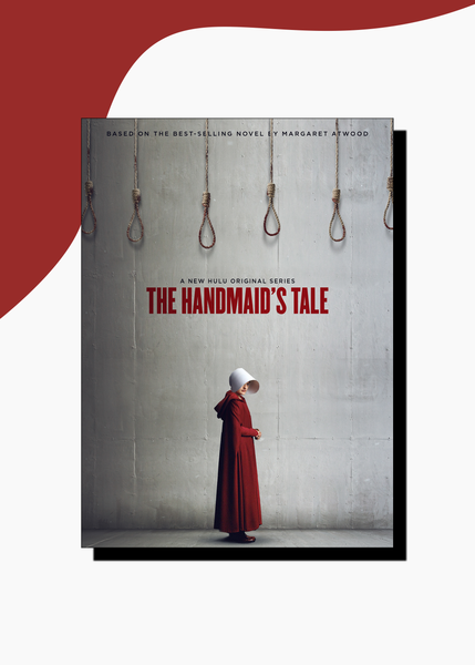 Everything You Need to Know About 'The Handmaid's Tale' Season 4