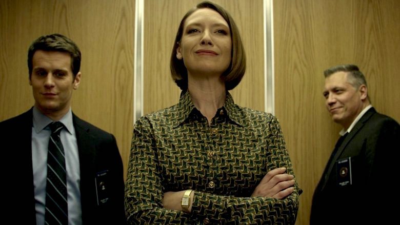 Plot Twist—9 Mind-Boggling Facts You Never Knew About Mindhunter