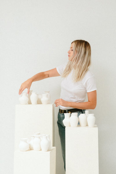 These Are the Best Ceramicists to Follow on Instagram Right Now