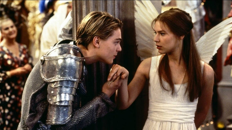 8 Films We'll Be Watching In Bed This Valentine's Day