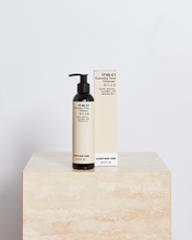 Load image into Gallery viewer, Alder New York Everyday Face Cleanser