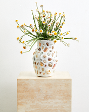 Load image into Gallery viewer, Memor Studio Cyma Vase