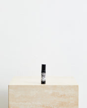 Load image into Gallery viewer, Aromantik The Blossom Thief Natural Perfume