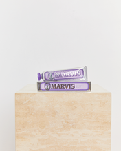 Load image into Gallery viewer, Marvis Jasmin Mint Toothpaste