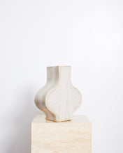 Load image into Gallery viewer, Natalie Rosin The Figure Vase