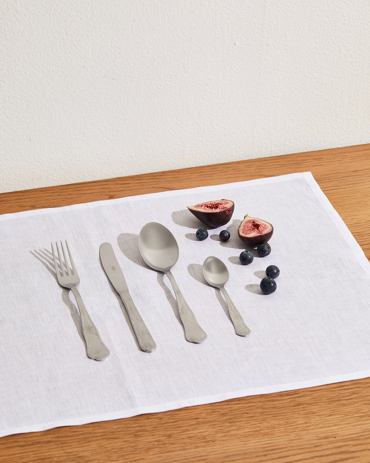 Bitossi Home Table Set