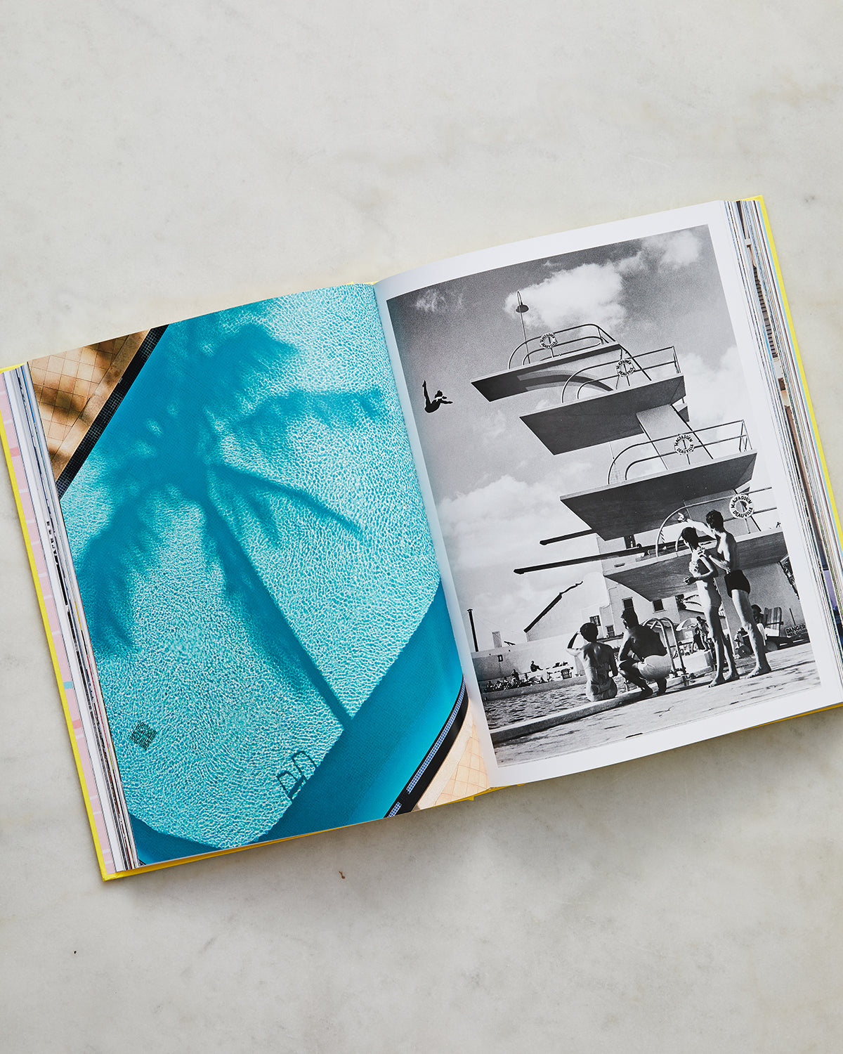 Assouline Miami Beach by Horacio Silva