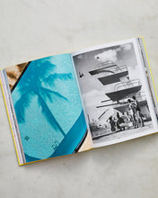 Load image into Gallery viewer, Assouline's Miami Beach by Horacio Silva
