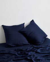 Load image into Gallery viewer, ebt-pillow-22