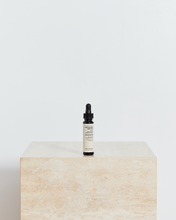 Load image into Gallery viewer, Alder New York Fortifying Face Oil