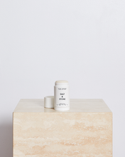 Load image into Gallery viewer, Salt & Stone Natural Deodorant In Lavender & Sage