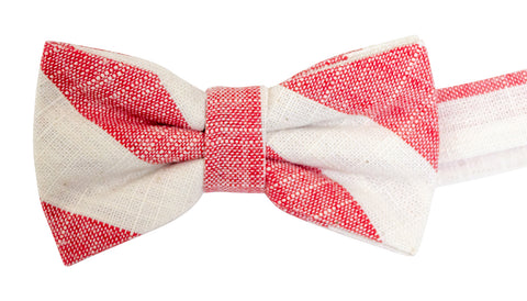 CROSBY BOW TIE FOR BOYS