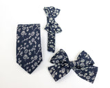 CARSON BOW TIE FOR BOYS