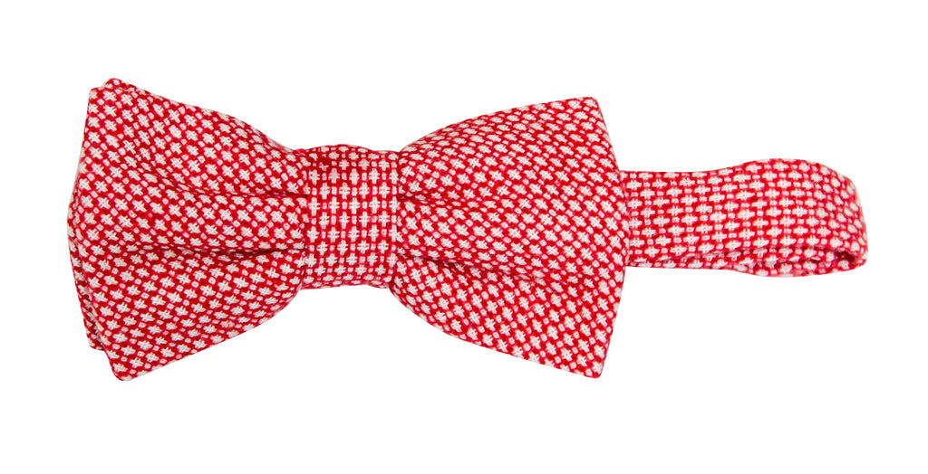CHRISTOPHER BOW TIE FOR BOYS