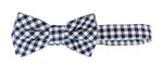 PEYTON BOW TIE FOR BOYS