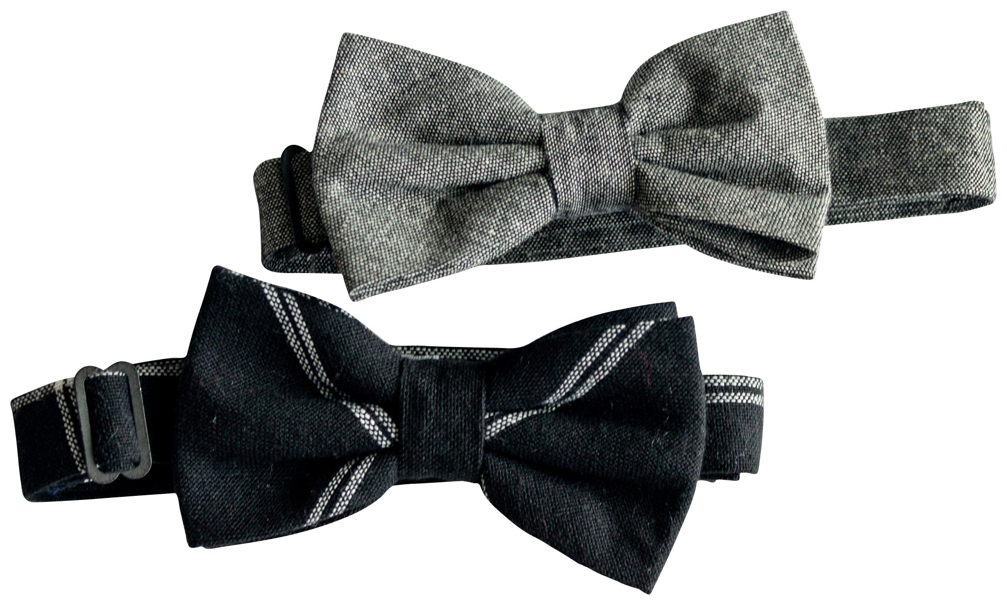 BRACKEN BOW TIE FOR BOYS