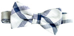 DURHAM BOW TIE FOR BOYS
