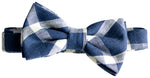 COLE BOW TIE FOR BOYS