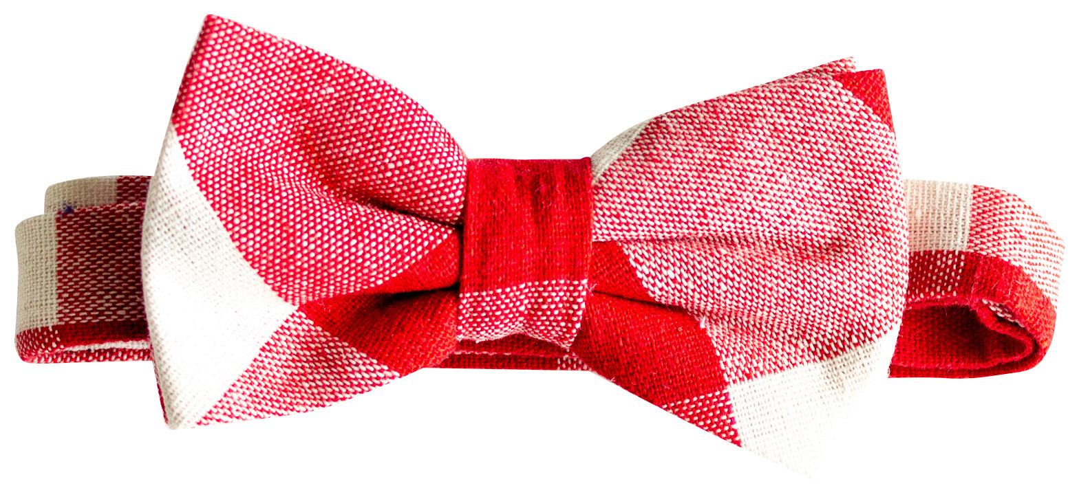 JACE BOW TIE FOR BOYS