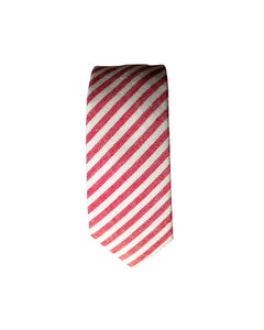 AUSTON JR. TIE