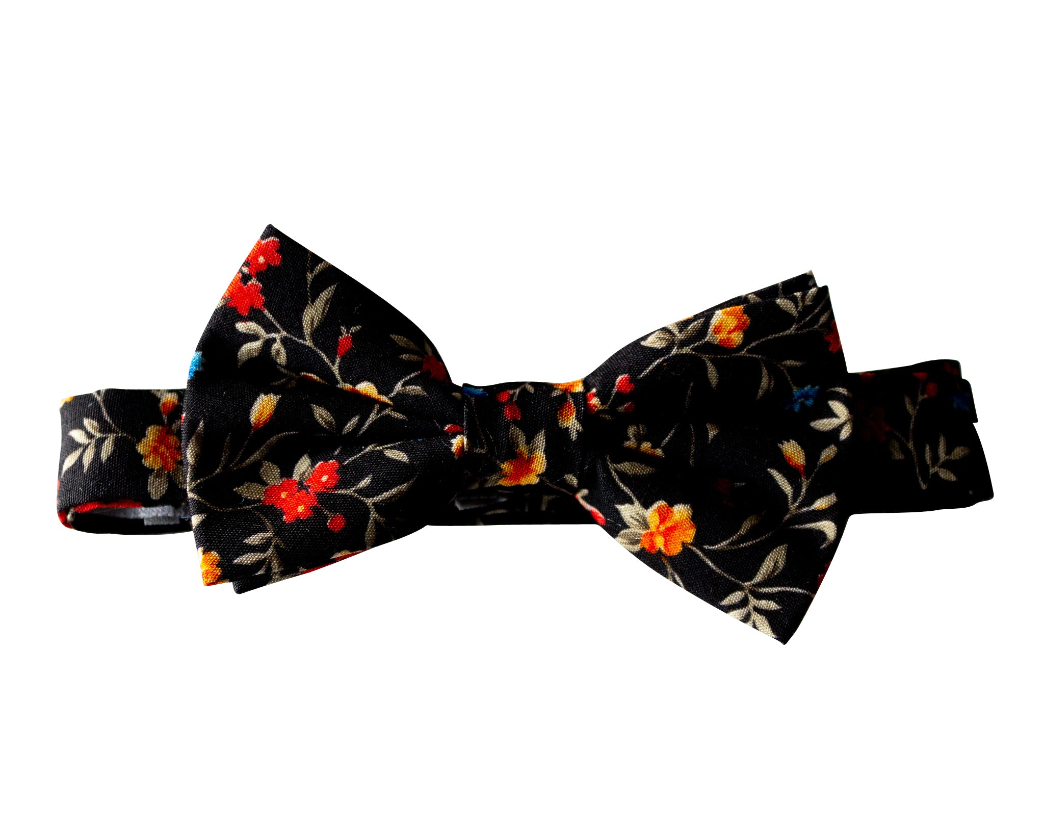 TAYLOR BOW TIE FOR BOYS