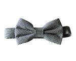 CANNON BOW TIE FOR BOYS