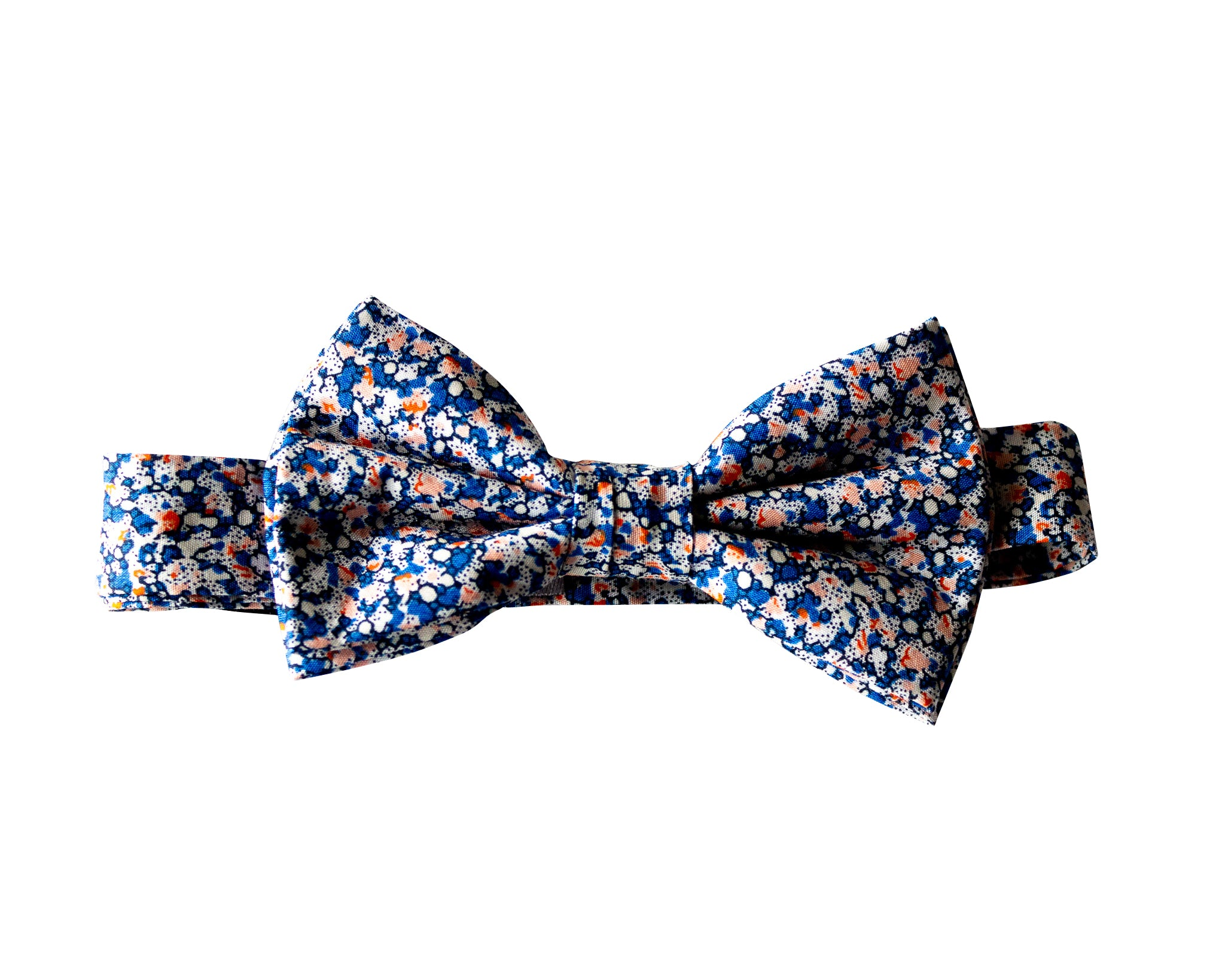 TANNER BOW TIE FOR BOYS