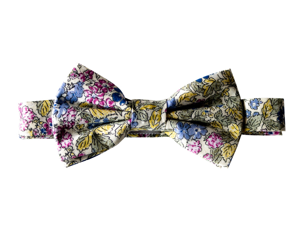TYLER BOW TIE FOR BOYS