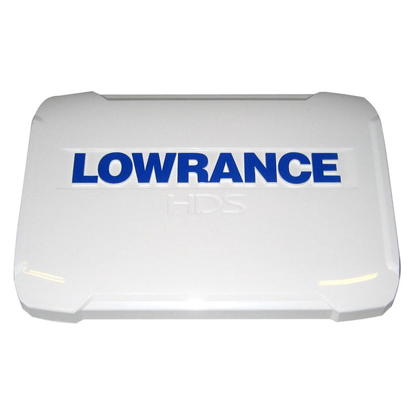 Lowrance Suncover f-HDS-7 GEN2 Touch