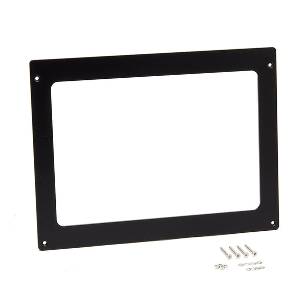 Raymarine E120 Classic To Axiom Pro 12 Adapter Plate