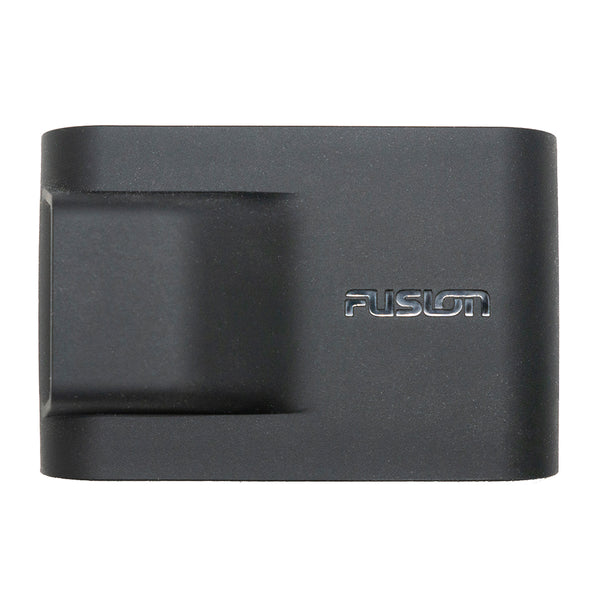 FUSION Silicon Face Cover for MS-SRX400 Apollo Series
