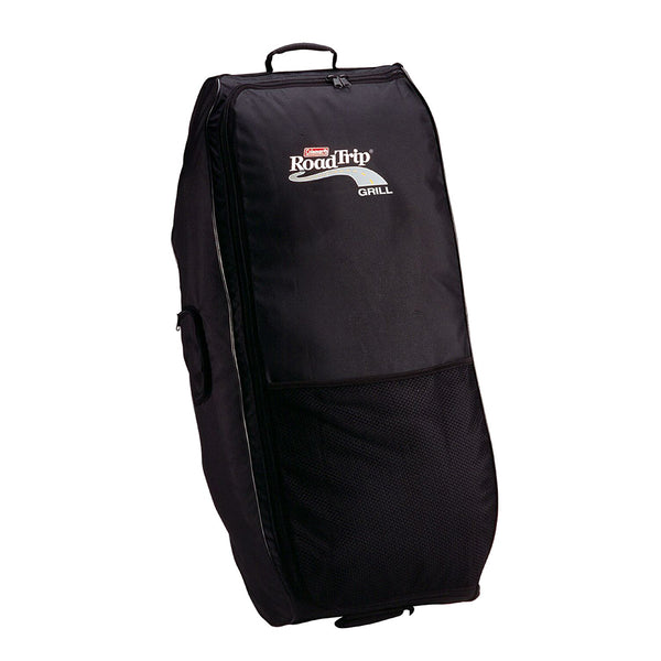 Coleman RoadTrip® Rolling Case