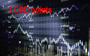 Equity Long Short Funds - Earn 3 CPD hours - Intermediate